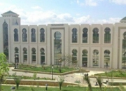 Medea University first to introduce high performance computing (HPC) service in Algerian University .