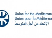 GÉANT partners up with Union for the Mediterranean (UfM) to support the digital economy in the Mediterranean