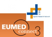 EUMEDCONNECT3 project upgrades Algeria's research and education network capacity